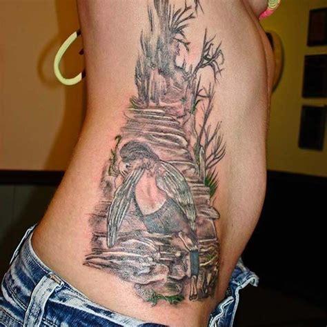 shiny tattoo shiny 2 back on tattoochief