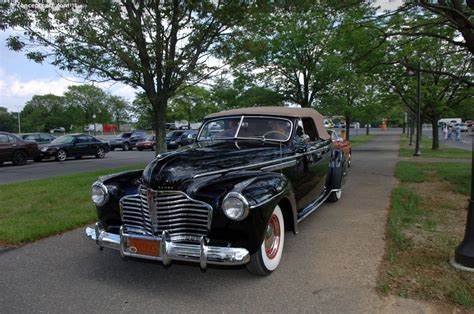 auction results and data for 1936 buick series 40 special conceptcarz auction results and data for 1941 buick series 70 roadmaster conceptcarz