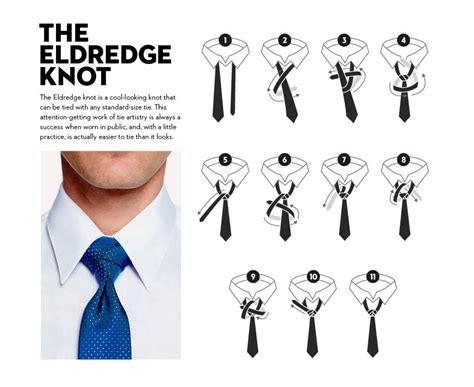 nudos de corbatas tres nudos de corbata marbella chic vintage