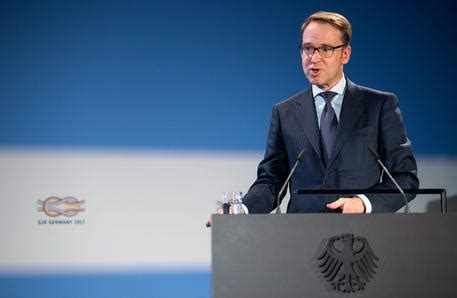 mps notizie mps weidmann valutare bene piano economia ansa it