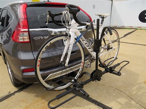 2016 honda cr v racks trail rider 2 bike rack