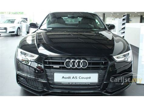 automotive air conditioning repair 2011 audi a5 electronic toll collection audi a5 2017 tfsi quattro s line 2 0 in selangor automatic hatchback black for rm 402 900