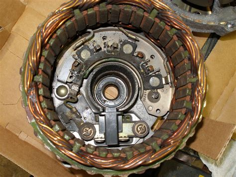 alternator diodes problems alternator diodes failed 28 images alternator diode test failed 28 images alternator diode