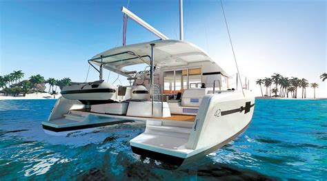 lagoon catamarans for sale in australia lagoon 42 sailing catamaran new boats trade boats