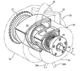 patent us20120315172 supplemental compounding valve for rotary engine patents