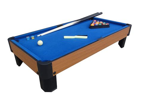 pool table replacement legs pool table replacement legs image collections bar height
