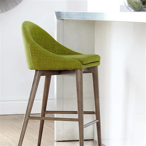 Green Kitchen Bar Stools by Decorating Astonishing Kitchen Bar Furniture With