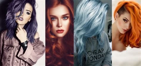 how often can you color your hair how often can you change the colour of hair hairstyles mag