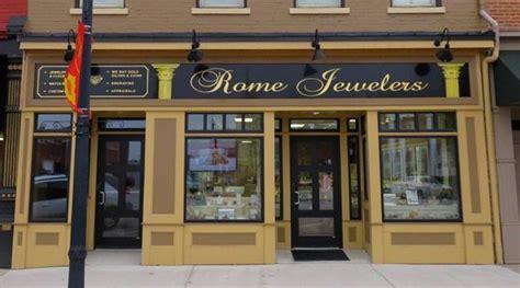 jewelry stores wilmington jewelry store hillsboro jewelry store rome jewelers