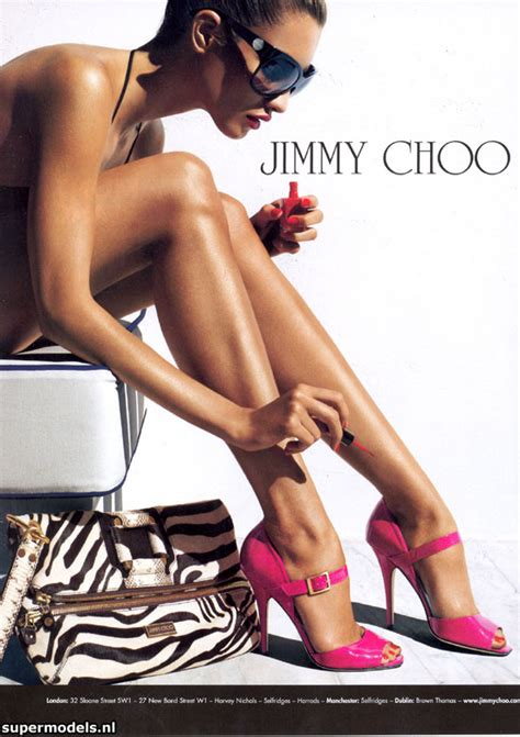 Jimmy Choo Re Sold by Kathryn Crank Jimmy Choo Sold For About 163 500 Million