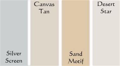 25 best ideas about honey oak cabinets on paint colors painting honey oak