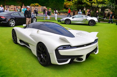 Ssc Auto by 2014 Ssc Tuatara Picture 425572 Car Review Top Speed