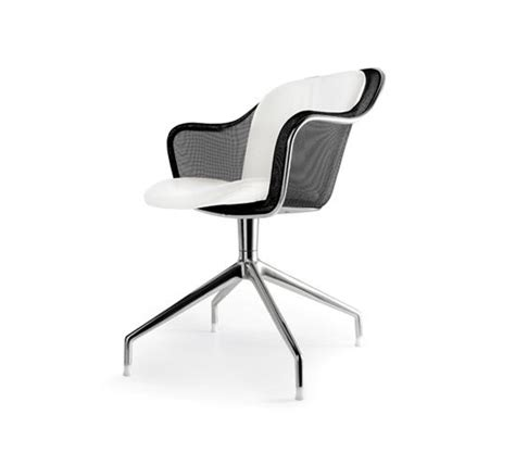 sedie b b iuta iu68a i chairs from b b italia architonic