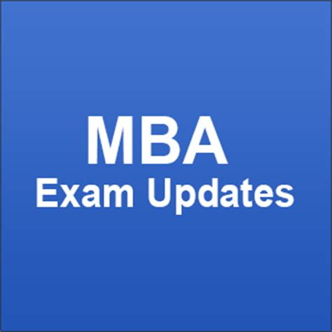 E Mba by Iift 2016 Admit Card Available For