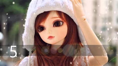 best dolls top 10 most beautiful doll 2016