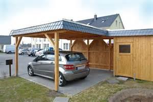 Carport With Storage Carport With Storage Carport Ideas