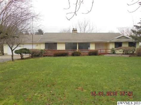 97305 houses for sale 97305 foreclosures search for reo