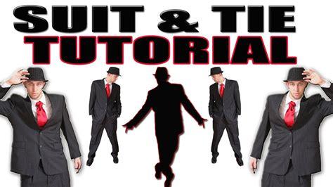 Dance Tutorial Justin Timberlake   suit tie justin timberlake dance tutorial