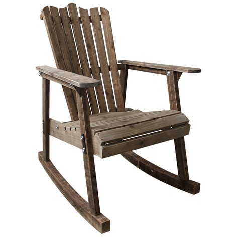 Patio Armchair by 169 Outdoor Furniture Adirondack Chair Antique Antique