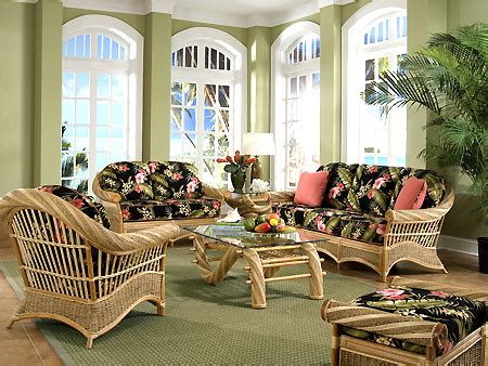 Dining Room Chairs Made In Usa Spice Islands Wicker And Rattan Furniture Spice Island