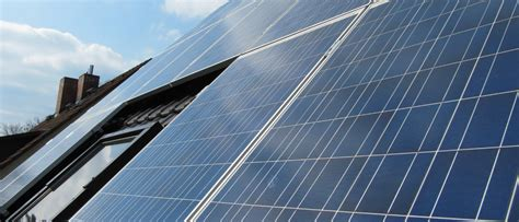 how much does solar energy cost how much do solar panels cost