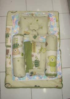kasur bayi koper toko perlengkapan bayi baju anak