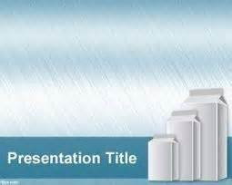 design milk ppt free templates for business powerpoint keynote excel