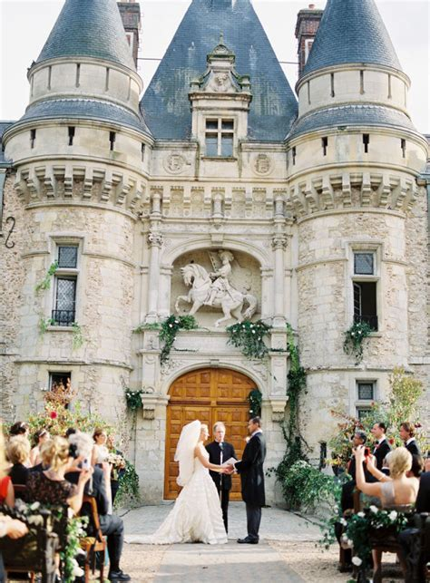 Top Tips On Choosing Your Dream Wedding Venue   Perfect