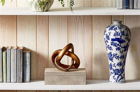 5 steps to perfectly styled shelves with west elm easy bookshelf styling tips ideas and inspiration