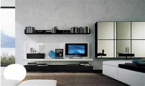 Tv Room Furniture by Luxury Living Room Furniture Design Ideas Design