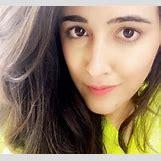 Rhea Kapoor Boyfriend | 620 x 567 jpeg 70kB