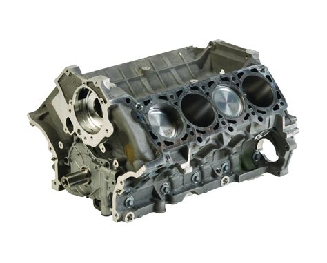 ford ecoboost v6 crate engine autos post