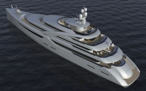 icon yacht design icon yachts h2
