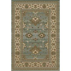 area accent rugs on rugs large rugs and