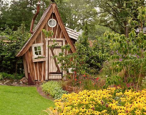 Deko Tiere Garten 1508 by Gartenhaus Garten Schrebergarten 183 Kostenloses Foto Auf