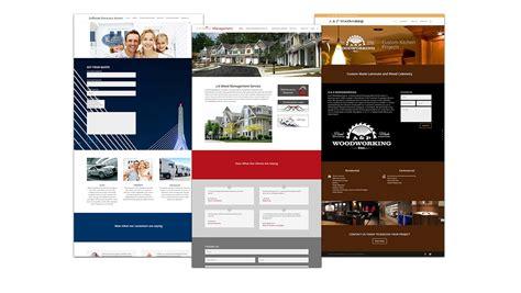 kitchen website design 100 kitchen website design luxus luxury brand psd