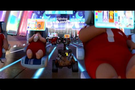 coming to america couch wall e style chair coming to a couch potato near you
