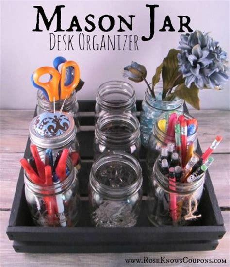 17 best ideas about jar shelf on