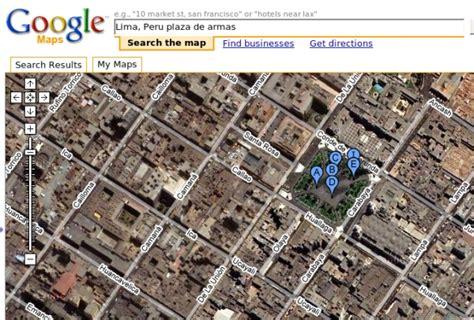 imagenes sorprendentes desde google maps como llegar desde hasta google maps argentina