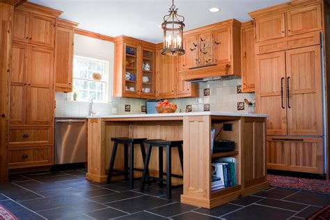Handmade Kitchens Direct Reviews - advantage cabinet doors planning a kitchen bridgewood