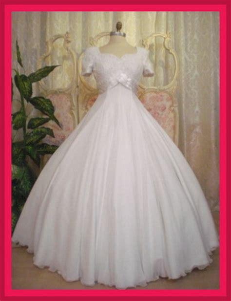 Abendkleider Hochzeitskleider by Hochzeitskleider Abendkleider