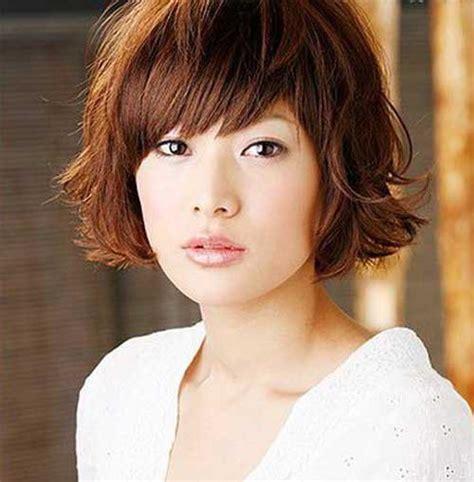 oriental bob haircut 15 asian bob hairstyles 2014 2015 short hairstyles