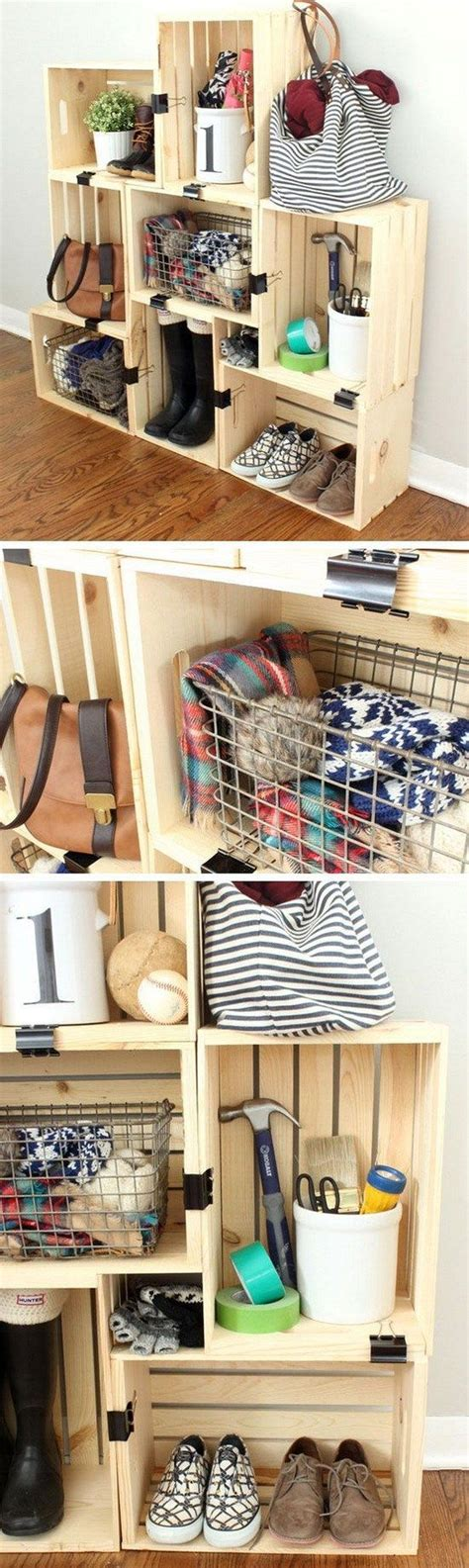 organize a studio apartment best 25 studio apartment organization ideas on pinterest studio apartments diy projects