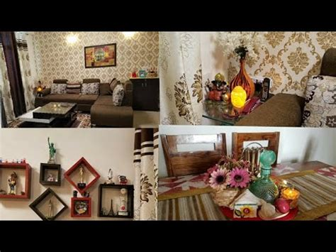 indian houseapartment decorating ideas indian small