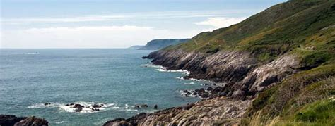 Cottages Gower Peninsula Wales by Cottages In Swansea And Gower Peninsula Wales Cottages