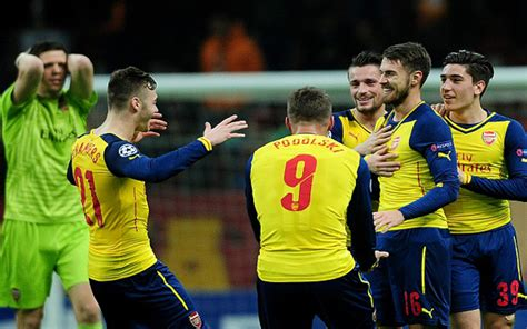 arsenal newcastle streaming live arsenal vs newcastle united streaming and premier