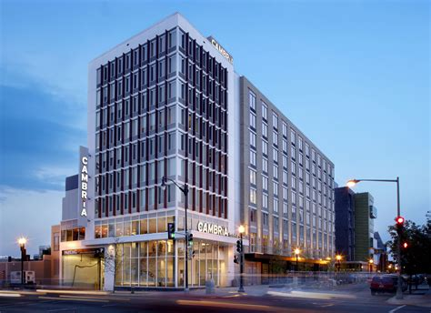 comfort in dc choice hotels international opens 478 hotels worldwide in 2014