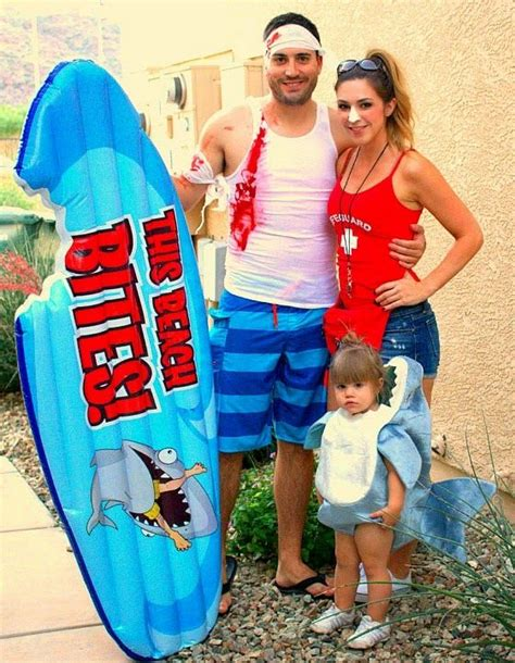 costume themes best 25 shark costume ideas on
