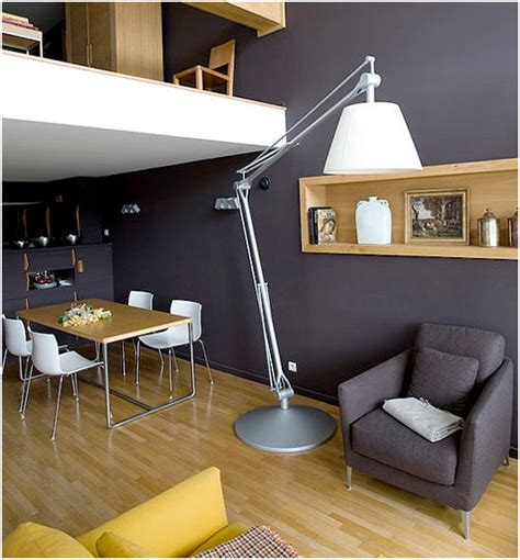 exles of proportion in interior design www imgkid