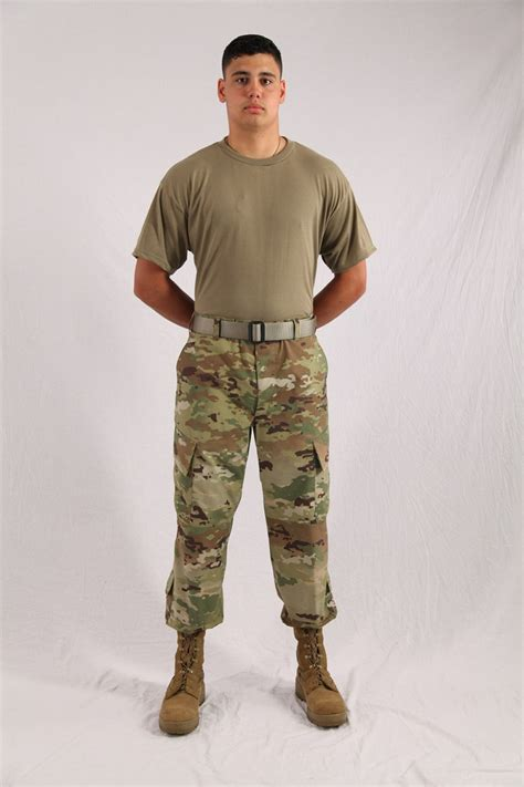 new camo army combat uniform boots belt tshirt acu army army rolls out new operational camo pattern uniforms